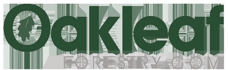 Oakleaf Forestry